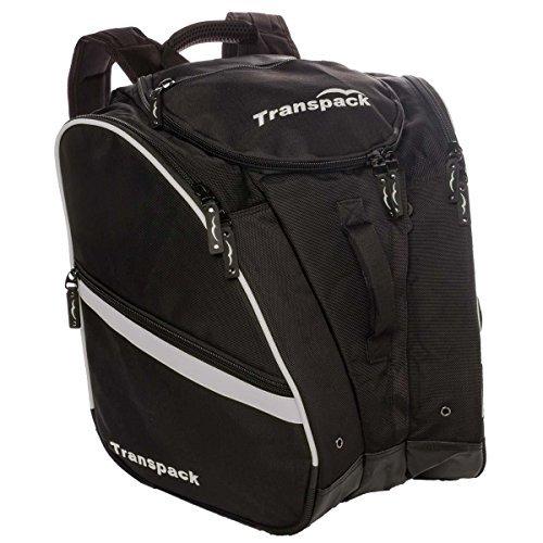 (Transpack TRV Pro Ski/Snowboard Boot and Gear Bag Backpack)