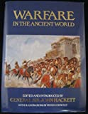 Warfare in the Ancient World**OUT OF PRINT**