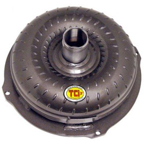 TCI 242963 Converter (Tci Converter)