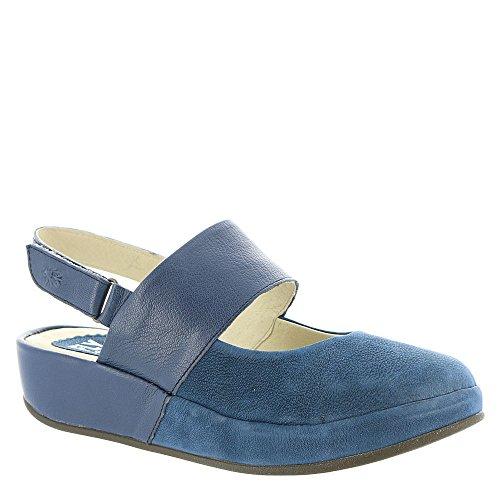 Fly-London-Baro-Womens-Sandal