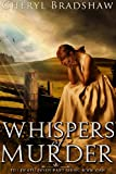Whispers of Murder (Till Death do us Part Book 1)