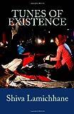 Tunes of Existence, Shiva Lamichhane, 1495362086