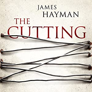 The Cutting Hörbuch
