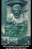 Medieval Philosophy and the Classical Tradition: In Islam, Judaism and Christianity, John Inglis, 0700714693