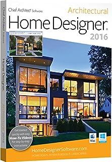 Punch home design file formats
