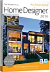 Chief Architect Home Designer Archite...