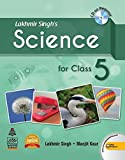 Science for Class 5