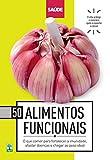 50 Alimentos Funcionais