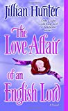 The Love Affair of an English Lord: A Novel