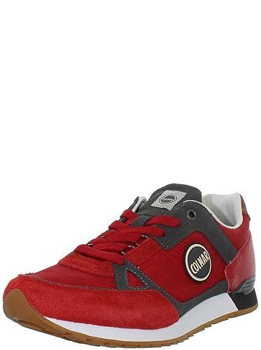 ... chat Colfax Chaussures Montantes Bottes dans beige foncé p716680 Keen  Venice H2 Femmes Imperméable MARCHE Sandales à enfiler Lacets Chaussures à  talon ... 7681ff85677b