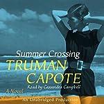 Summer Crossing: A Novel | Truman Capote
