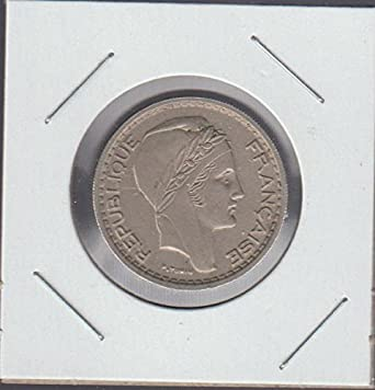 1977 CANADA 10¢ BRILLIANT UNCIRCULATED DIME