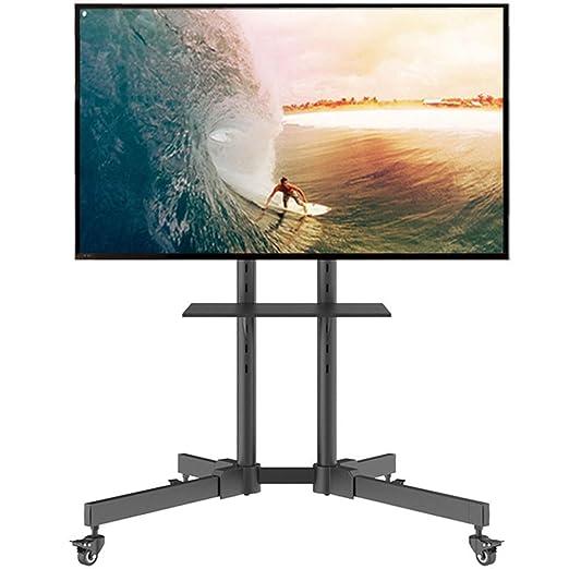 Jsmhh For TV de Soporte for LED LCD de 37 a 70 Pulgadas de Plasma ...