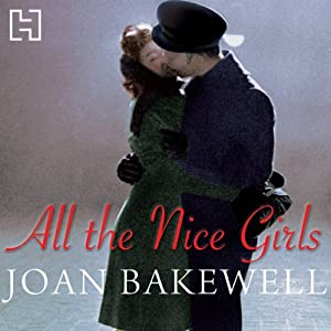 All the Nice Girls Audiobook
