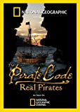 Pirate Code, Real Pirates