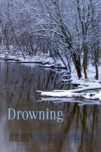 Drowning: Down in the Dirt July-December 2013 collection