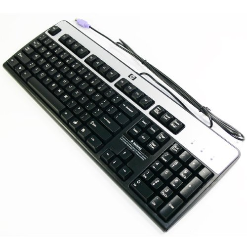 hp-usb-keyboard-driver