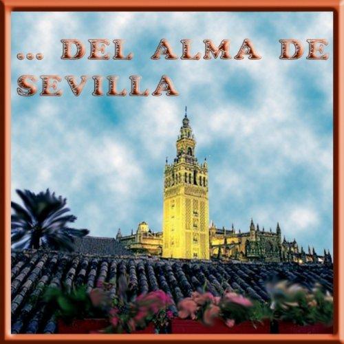 Seville Santa - Seville Processions - Viernes Santo (Tarde): La Carretería / La Soledad de San Buenaventura / El Cachorro / La O / San Isidro / Montserrat / La Sagrada Mortaja