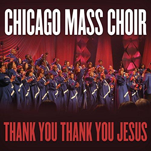Thank You Next Download Mp3 Wapka: Amazon.com: I Give You Praise Lord: Chicago Mass Choir