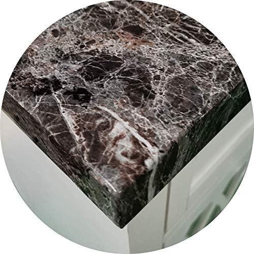 home, kitchen, furniture, bathroom furniture,  bathroom sets 11 on sale Kings Brand Furniture – Newberry Free Standing Bathroom Storage deals