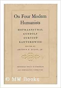 Browse comparative literature essays criticism