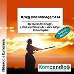 Krieg und Management (Sonderedition): Die Kunst des Krieges | Sun Tzu