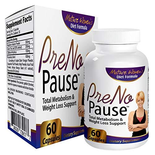Most Popular Menopause