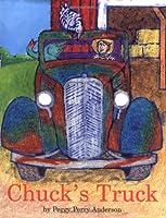 Vroom Vroom: Truck Books!