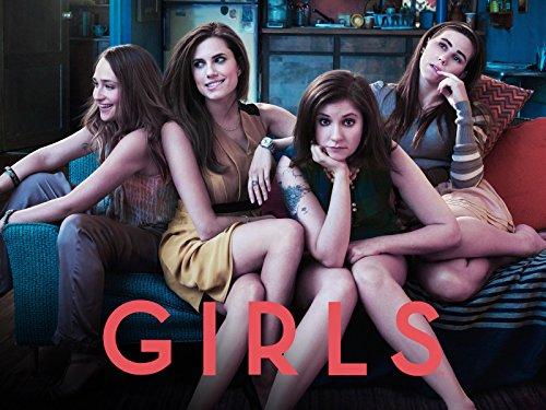 girls-one-final-push-trailer