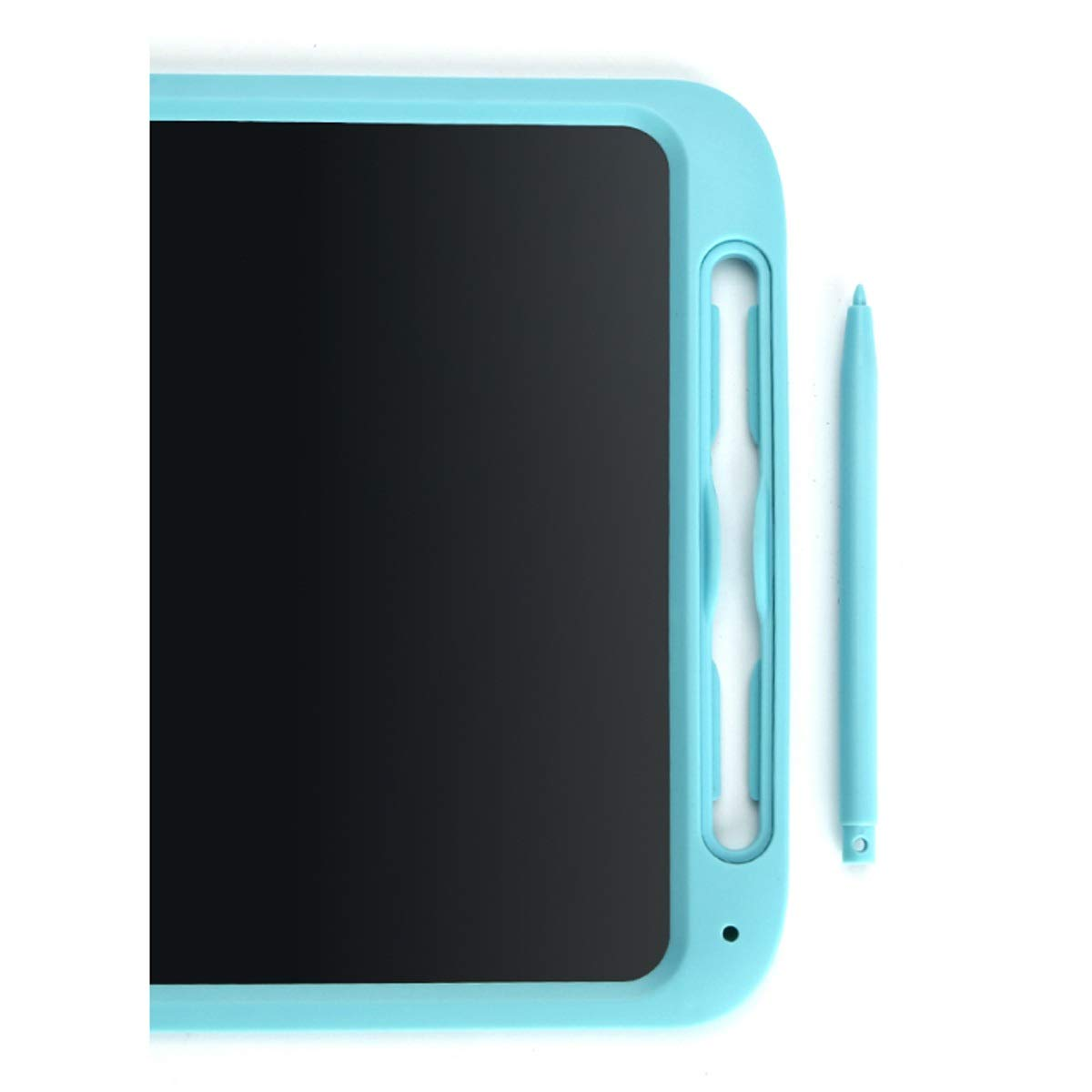 Tablero de Dibujo LCD, Pizarra electrónica pequeña de ...