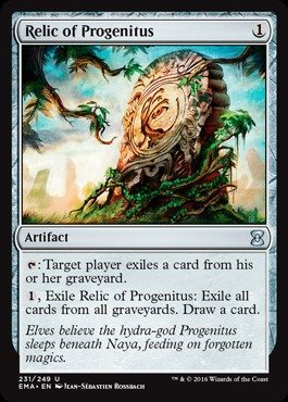 magic-the-gathering-relic-of-progenitus-231-249-eternal-masters