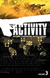 The Activity, Vol. 3 (Activity Tp)