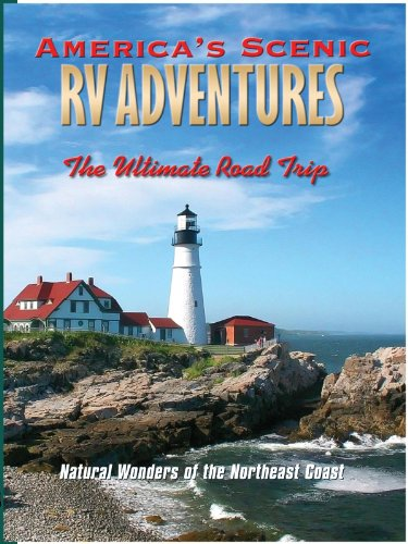 rv adventures - 4