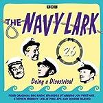 The Navy Lark: Volume 26 | Lawrie Wyman