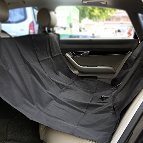 geega-pet-waterproof-hammock-pet-seat-cover-for-carstrucks-and-suvs-with-seat-anchorsnonslipmachine-
