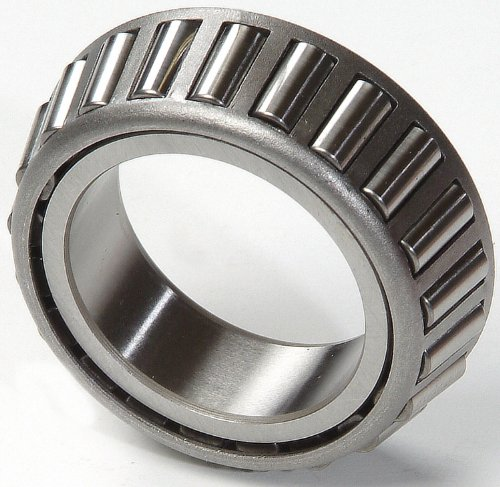 National M86649 Tapered Bearing ()