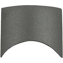 Braun 67001780 PLUG PIN, GREY