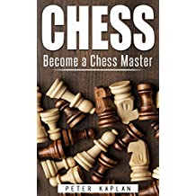 CHESS: Become a Chess Master