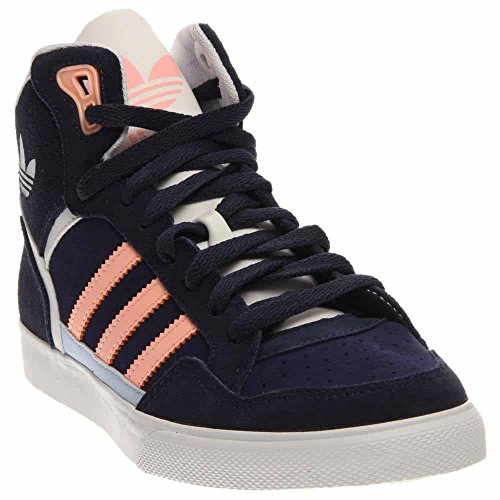 old adidas shoes - 1