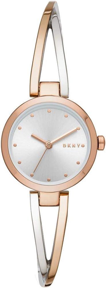 DKNY NY2791 Reloj de Damas