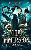 Total Immersion: Dark World: A LitRPG Adventure