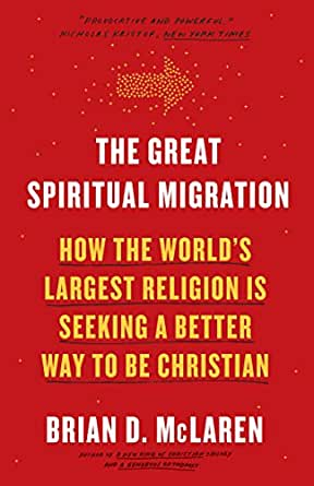 The Great Spiritual Migration How The Worlds Largest Religion Is - World's largest religion list