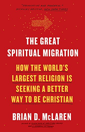 The Great Spiritual Migration How The Worlds Largest Religion Is - World's largest religions in order