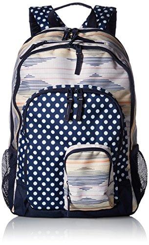 Roxy Women s Noble Trek Backpack