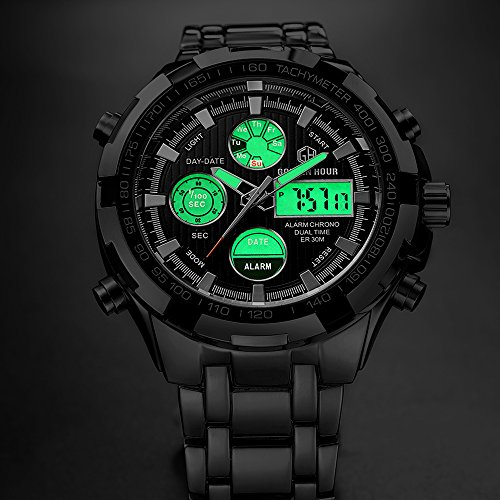 Tamlee-Luxury-Full-Steel-Analog-Digital-Watches-for-Men-Led-Male-Outdoor-Sport-Military-Wristwatch