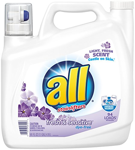 all-liquid-laundry-detergent-fresh-sensitive-141-ounces-94-loads