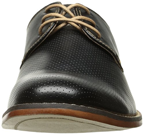 Mens Madden M-chelan Nero Oxford