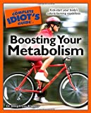 Boosting Your Metabolism, Joseph Lee Klapper, 1592578004