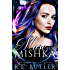 A Muse for Mishka (The Wiccan-Were-Bear Series Book 12)