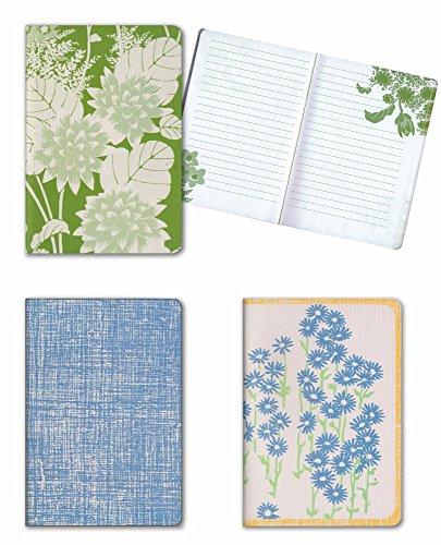 Florence Broadhurst Pocket Journals Chinese